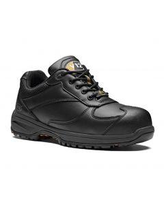 V12 V1910 boots