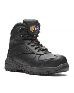 V12 V1925 boots