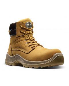 V12 V6420 boots