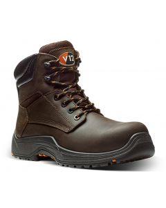 V12 VR601.01 boots