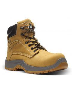 V12 VR602.01 boots
