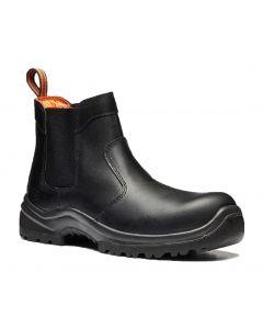 V12 VR609.01 boots