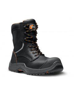 V12 VR620.01 boots