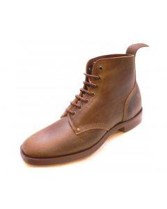 World War 1 Replica Boots