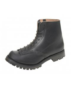 X10R Lace To Toe Shepherds Fell Boots