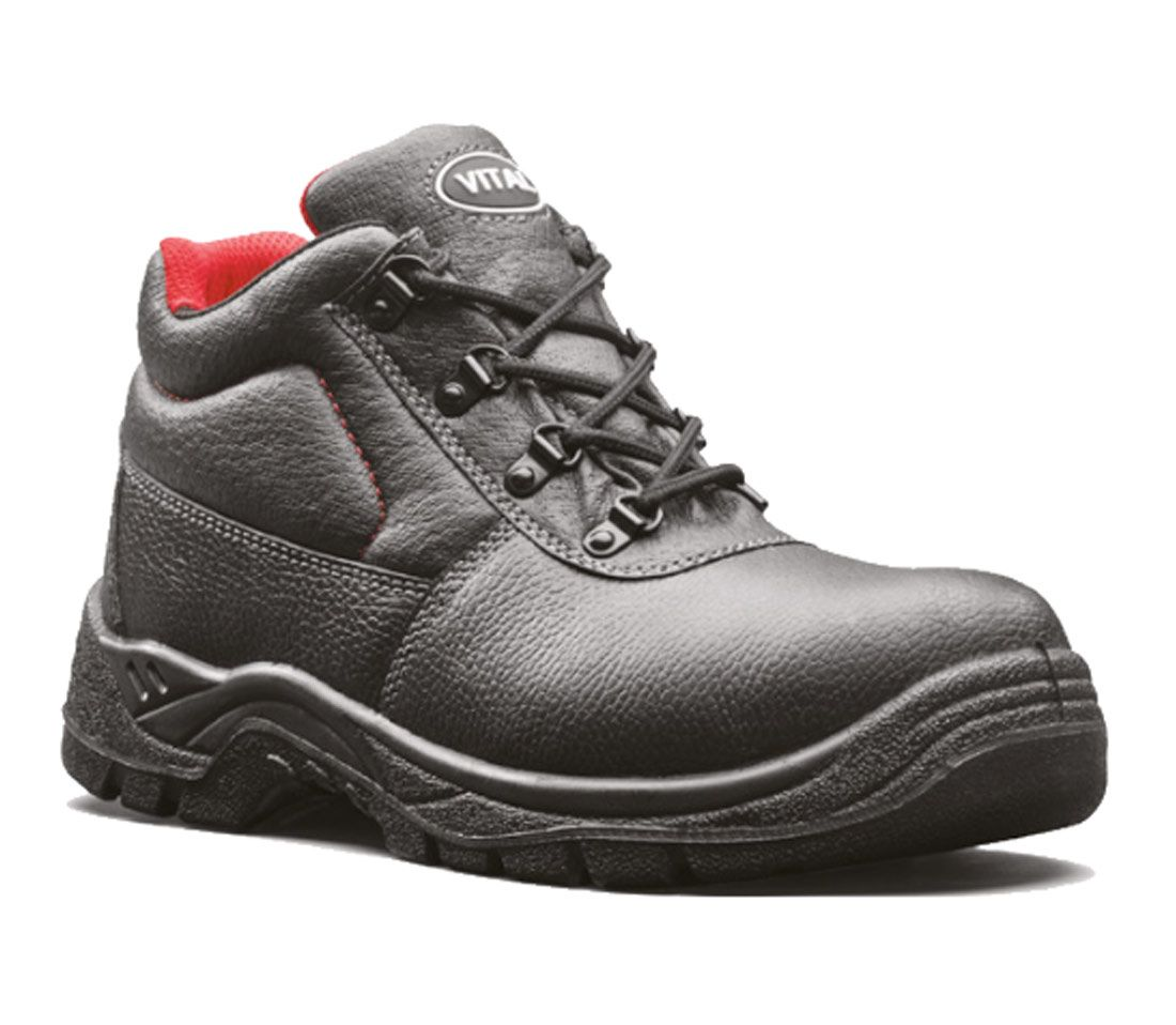 V12 VT471 boots