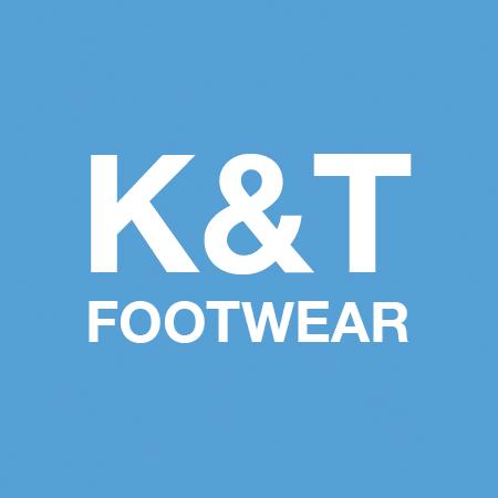 K & T Footwear | Agricultural & Equestrian Footwear