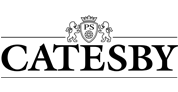Catesby Footwear